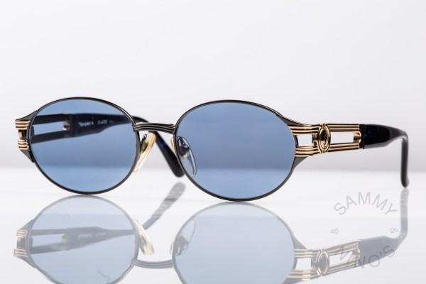 yves-saint-laurent-vintage-sunglasses-31-6705-lunettes-1