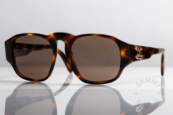 chanel-sunglasses-vintage-01452-90s-brown-gold-2