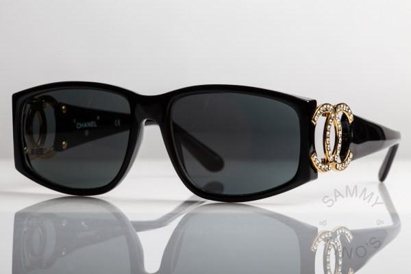 chanel-sunglasses-vintage-02461-90s-stones-1