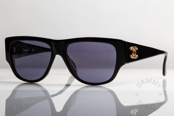 chanel-sunglasses-vintage-04153-90s-1