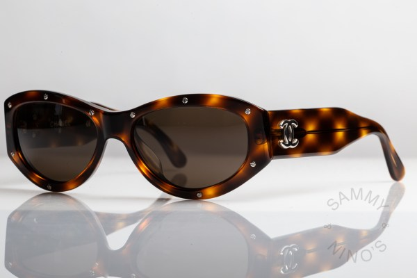 chanel-sunglasses-vintage-06918-90s-1