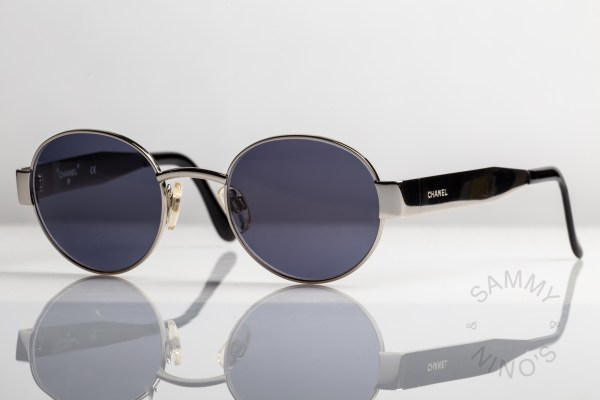 chanel-sunglasses-vintage-06933-90s-1
