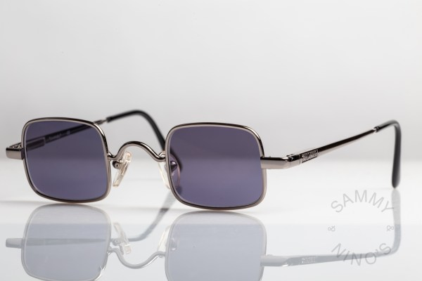 chanel-sunglasses-vintage-09615-90s-2