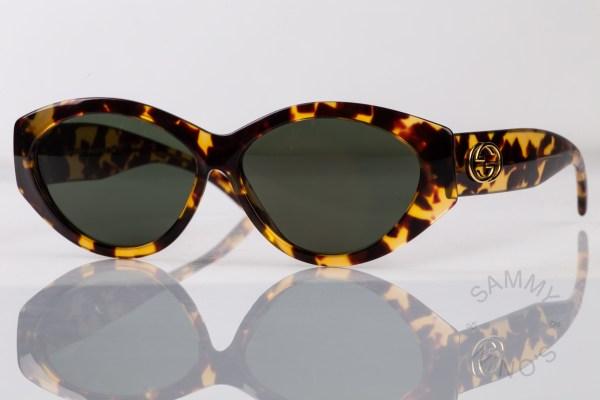 gucci-sunglasses-vintage-GG-2195-s-90s-1