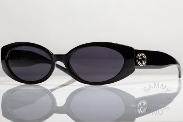 gucci-sunglasses-vintage-GG-2196s-90s-2