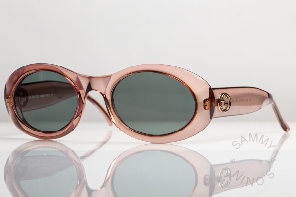 gucci-sunglasses-vintage-GG-2400ns-90s-2