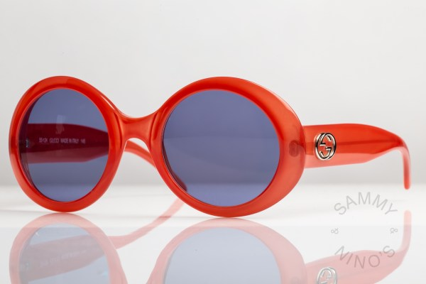 gucci-sunglasses-vintage-GG-2401ns-90s-2