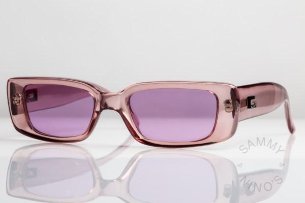 gucci-sunglasses-vintage-GG-2409s-90s-1