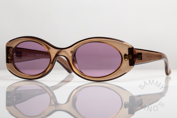 gucci-sunglasses-vintage-GG-2430s-pink-3