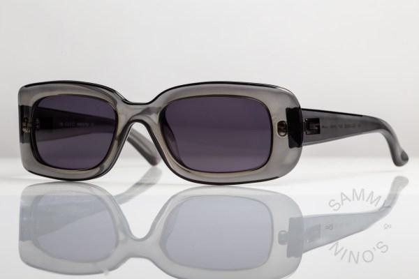 gucci-sunglasses-vintage-GG-2431s-grey-2