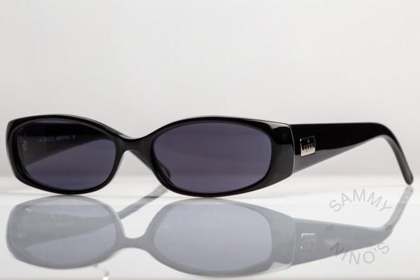 gucci-sunglasses-vintage-GG-2451s-90s-1