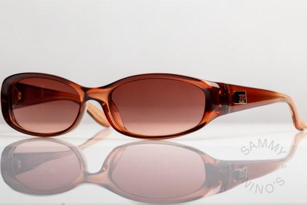 gucci-sunglasses-vintage-GG-2456s-90s-1