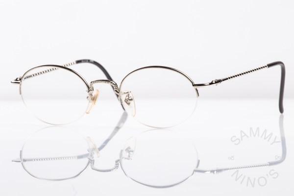 jean-paul-gaultier-eyeglasses-vintage-55-7104-2