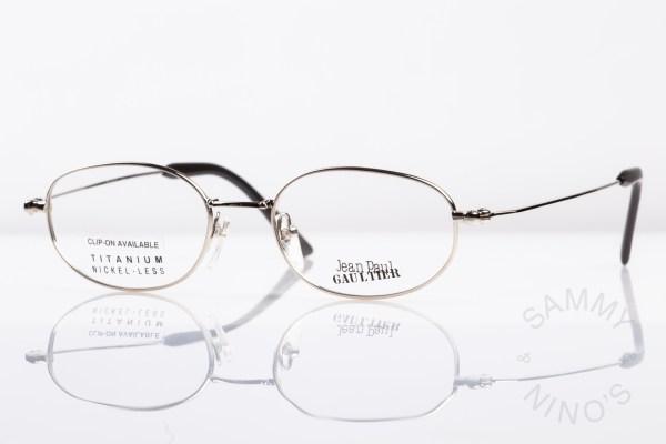jean-paul-gaultier-eyeglasses-vintage-58-0027-1