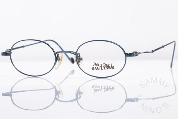 jean-paul-gaultier-eyewear-vintage-55-8106-1