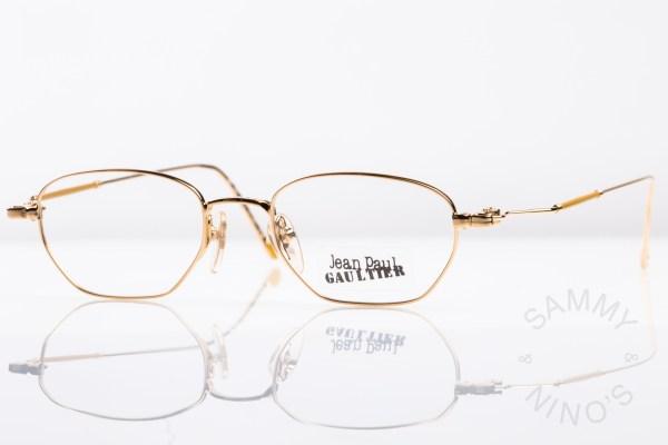 jean-paul-gaultier-eyewear-vintage-55-8107-1