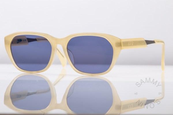 jean-paul-gaultier-sunglasses-vintage-55-1071-1