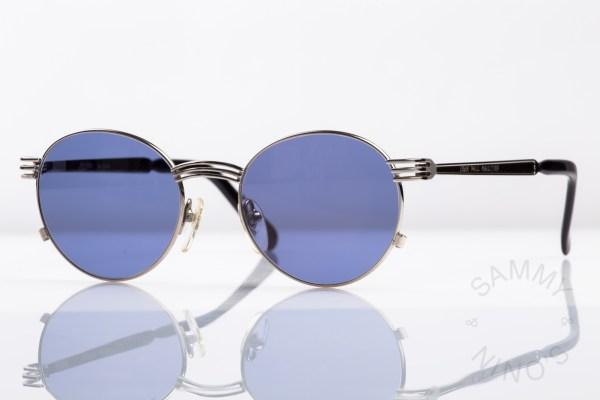 jean-paul-gaultier-sunglasses-vintage-55-3174-1