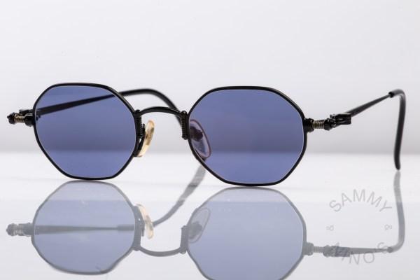 jean-paul-gaultier-sunglasses-vintage-55-5103-2