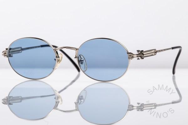 jean-paul-gaultier-sunglasses-vintage-55-5104-1