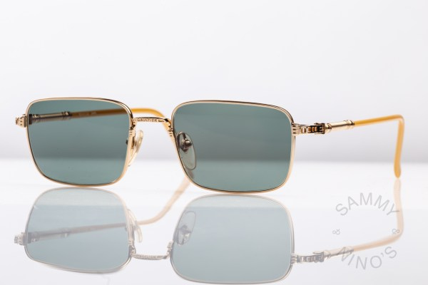 jean-paul-gaultier-sunglasses-vintage-55-6103-1