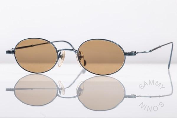 jean-paul-gaultier-sunglasses-vintage-55-8105-1