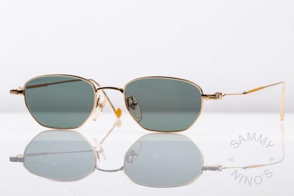 jean-paul-gaultier-sunglasses-vintage-55-8107-1