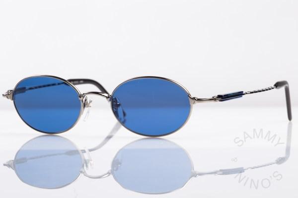 jean-paul-gaultier-sunglasses-vintage-56-0022-1