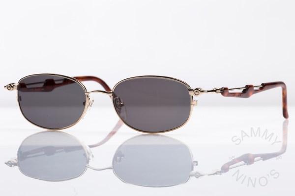 jean-paul-gaultier-sunglasses-vintage-56-0024-1