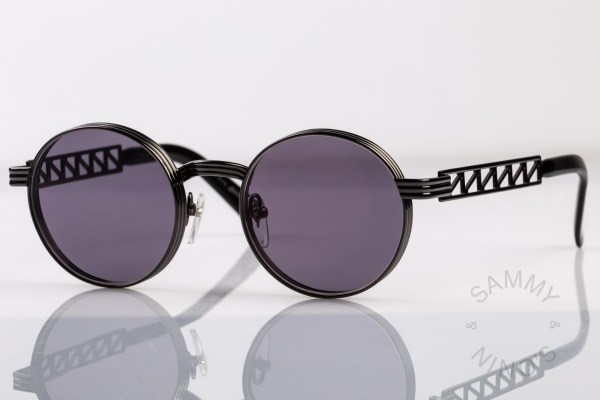 jean-paul-gaultier-sunglasses-vintage-56-0173-marcellus-wallace-pulp-fiction-11