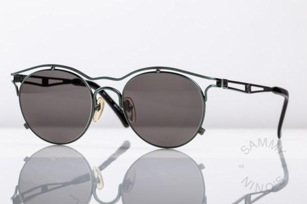 jean-paul-gaultier-sunglasses-vintage-56-2174-1