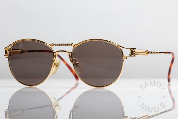 jean-paul-gaultier-sunglasses-vintage-56-5107-1