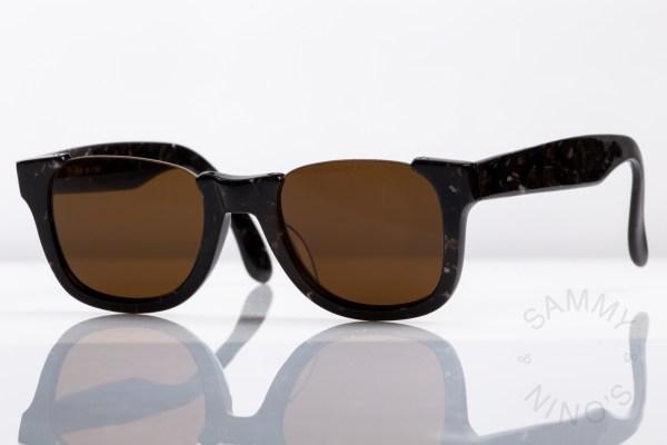 jean-paul-gaultier-sunglasses-vintage-56-70622