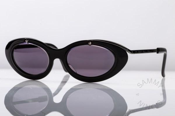 jean-paul-gaultier-sunglasses-vintage-56-7201-2