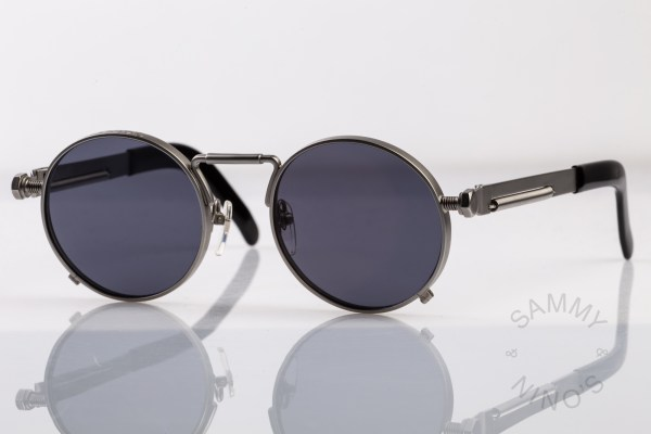jean-paul-gaultier-sunglasses-vintage-56-8171-1