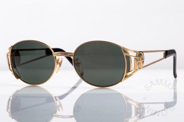 jean-paul-gaultier-sunglasses-vintage-58-6102-1