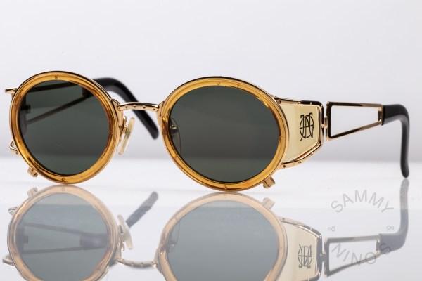 jean-paul-gaultier-sunglasses-vintage-58-6201-1