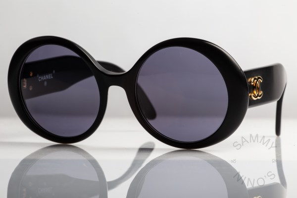 round-chanel-sunglasses-vintage-0014-90s-1