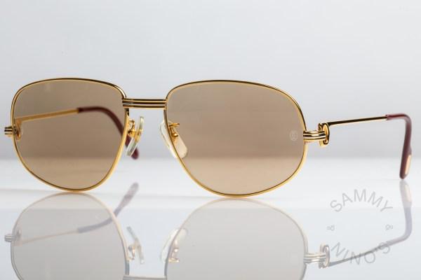cartier-vintage-sunglasses-romance-louis-90s-1