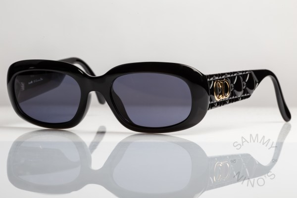 christian-dior-vintage-sunglasses-2006a-90s-1