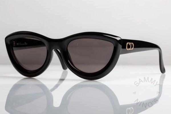 dior-vintage-sunglasses-2907-90s-1