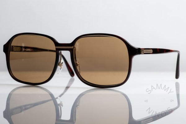 dunhill-vintage-sunglasses-6169-80s-1