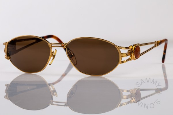 fendi-vintage-sunglasses-sl-7036-1