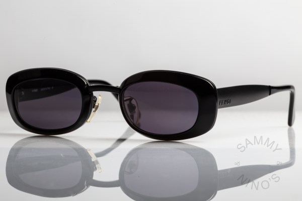 fendi-vintage-sunglasses-sl-7174-1