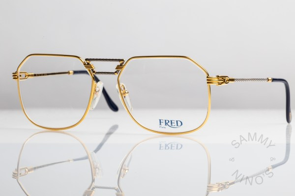 fred-cap-horn-vintage-sunglasses-1