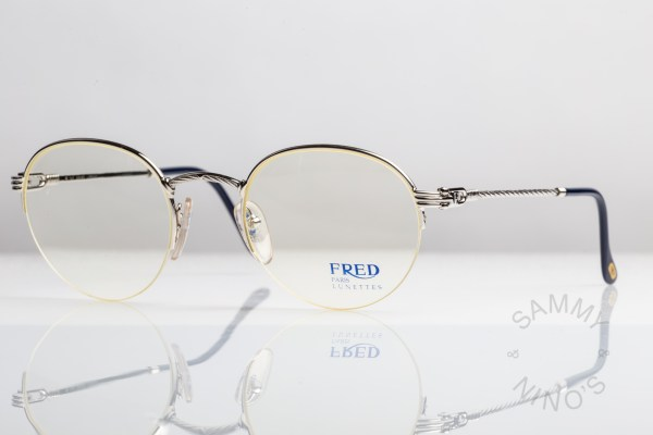 fred-grand-largue-vintage-sunglasses-platine-1