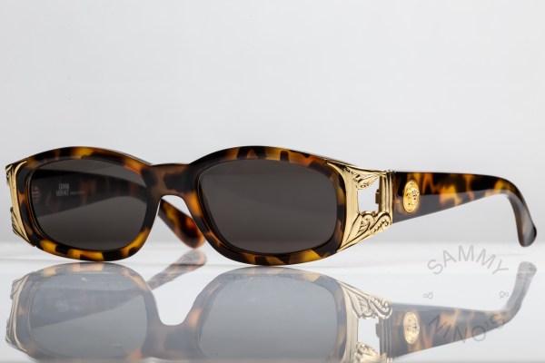 gianni-versace-sunglasses-482-vintage-1