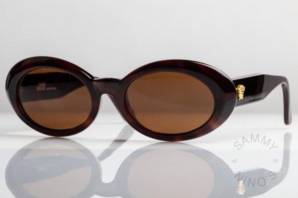 gianni-versace-sunglasses-527-5-vintage-1