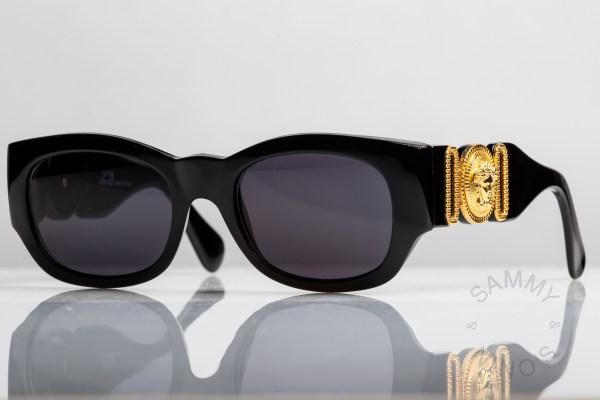 gianni-versace-vintage-sunglasses-413a-hypnotize-biggie-1