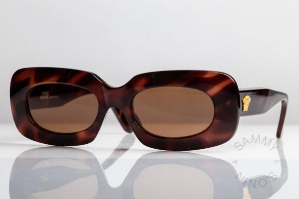 gianni-versace-vintage-sunglasses-416-medusa-1